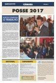 Jornal Ponto a Ponto - Page 2