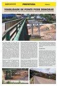Jornal Ponto a Ponto - Page 3