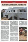 Jornal Ponto a Ponto - Page 5