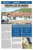 Jornal Ponto a Ponto - Page 6