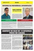 Jornal Ponto a Ponto - Page 7