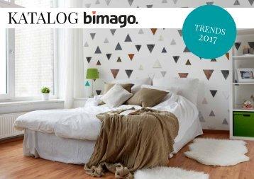 katalog_bimagoDE