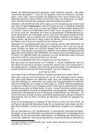 Die Bhagavad Gita - Seite 6