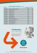 Hydranal & Standards - Seite 4