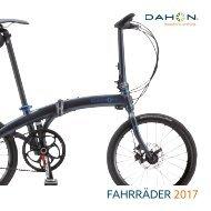 DAHON17
