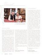 Zillachtolarin_BUCH_ANSICHT - Page 6