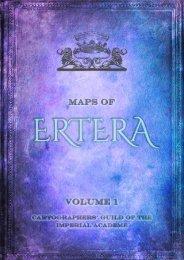 MAPS OF ERTERA_MMeraki