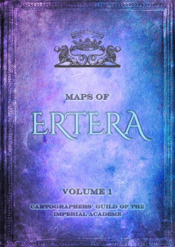 MAPS OF ERTERA_MMeraki