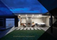 LUXURY BROCHURE real estate v1