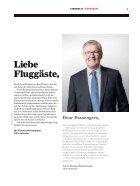 Februar 2017 airberlin Magazin - Stadt und Meer - Page 3