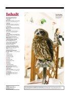 Februar 2017 airberlin Magazin - Stadt und Meer - Page 6