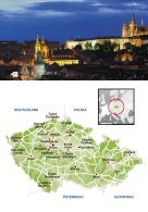 Trips from Prague - Page 2