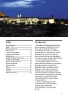 Trips from Prague - Page 3