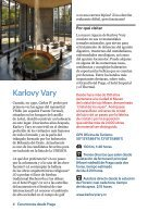 Trips from Prague - Page 6