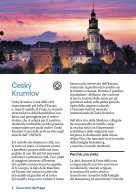 Trips from Prague - Page 4