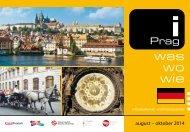I-Prague 3/14