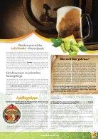 Brewing Beer in the Krkonoše - Seite 7