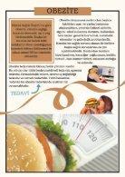Adsız doküman - Page 6