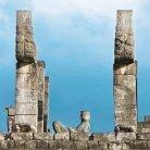 Mayan World - Seite 4