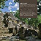 Mayan World - Seite 7