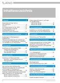 DRK LANO Bildungsprogramm 2017 - Page 4