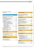 DRK LANO Bildungsprogramm 2017 - Page 5