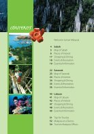 East Malaysia - Page 2