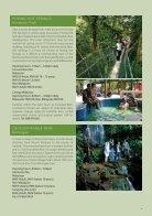 East Malaysia - Page 7