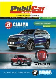 Publicar Revista-Febrero