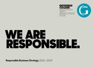 CSR_leaflet