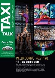 Issue No 558 - October 2014