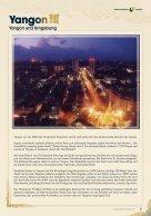 Myanmar The Golden Land - Seite 5