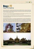 Myanmar The Golden Land - Seite 7