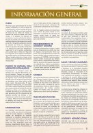 Myanmar The Golden Land - Page 5