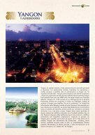 Myanmar The Golden Land - Page 7