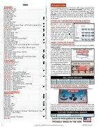 optech-usa-catalog - Page 2