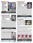 optech-usa-catalog - Page 4