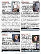 optech-usa-catalog - Page 5