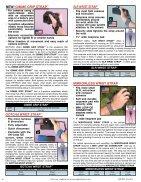 optech-usa-catalog - Page 6