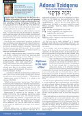 In Touch Quarter 1 - 2017 - Page 4