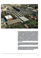 Catálogo Digital_Coleção 2017 - Page 3