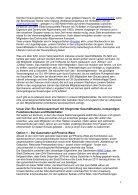 Sektionszentrum - Mitgliederinformation 01_2017 - Page 2