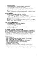 Sektionszentrum - Mitgliederinformation 01_2017 - Page 5