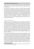 Conventional wisdom Brexit Devolution and the Sewel Convention - Page 3