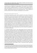 Conventional wisdom Brexit Devolution and the Sewel Convention - Page 5