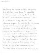 biografías - Page 2