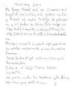 biografías - Page 6