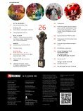 "Журнал ""Профессионал рекламно-сувенирного бизнеса"" №70 - Page 3"