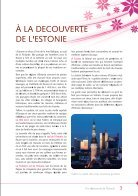 Estonian Travel Guide - Page 3