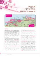 Estonian Travel Guide - Page 4